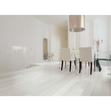 Parquet Art&Design