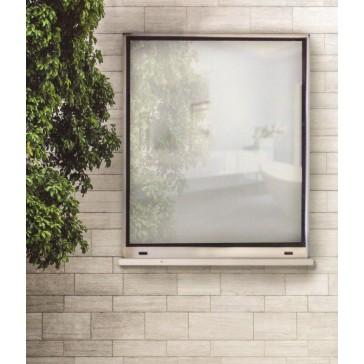 Schuco as70 door glass
