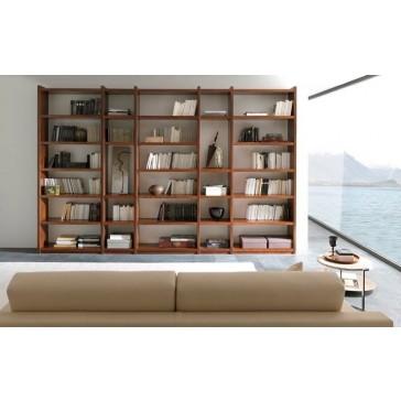 Mobile classico - libreria
