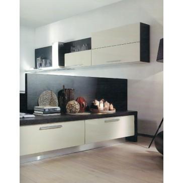 Cucina Industriale Effe2 Serie Eclettica