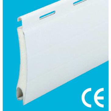 FTLine Avvolgibile in Alluminio Coibentato