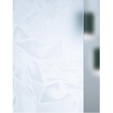 Vetro texturizzato Masiglass Modello Silk