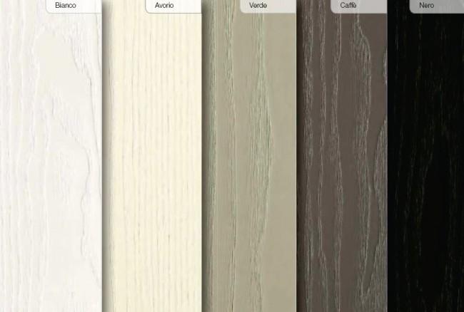 Legno Bianco Texture : Bianco plancia di legno placemat beige tessuto texture tattili etsy