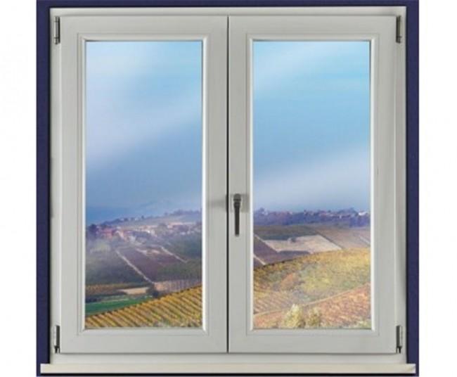 finestre blindate schuco La casa del serramento di san giuliano terme, in provincia di pisa, è un' azienda leader nella realizzazione e della vendita di serramenti.