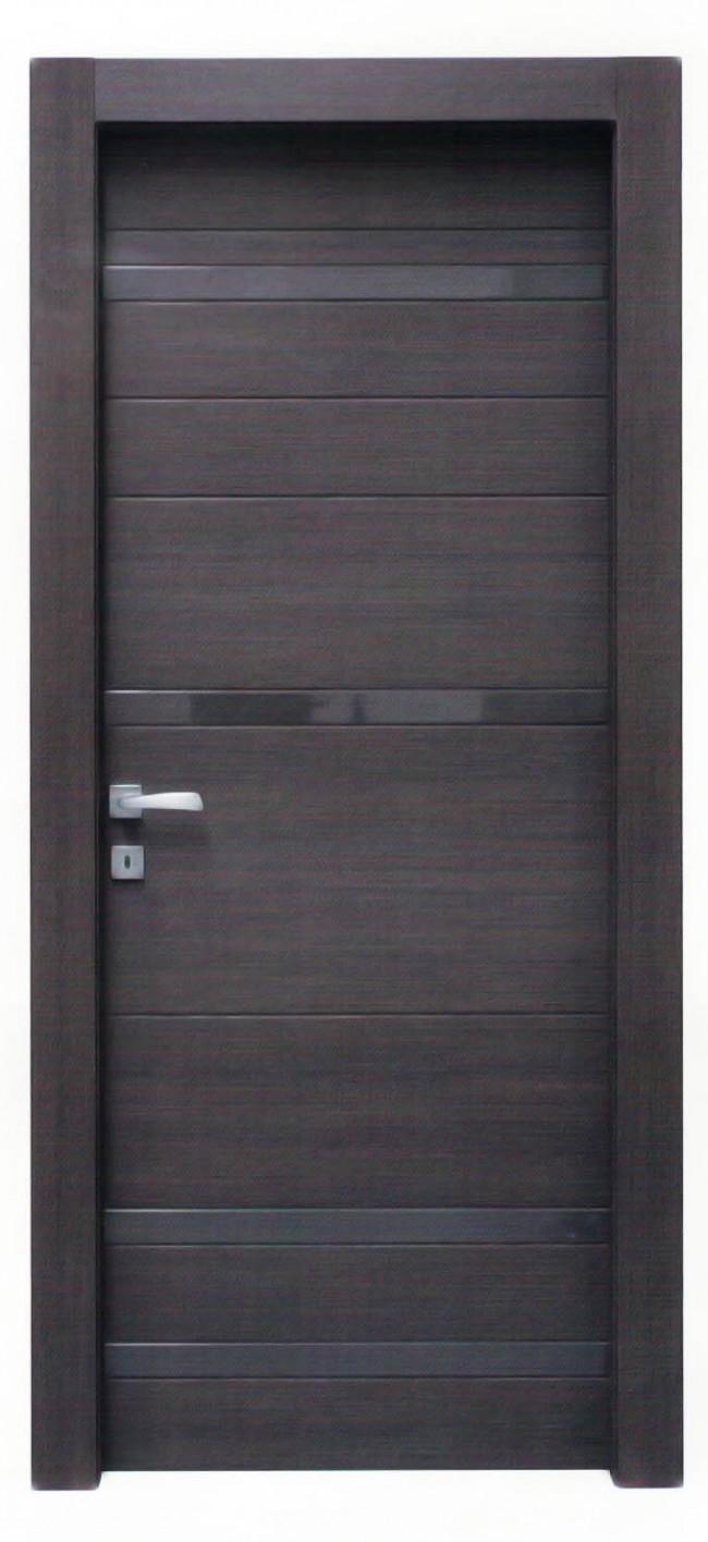 Nusco serie magnifica porta da interno opaca e lucida in vendita a roma - Nusco porte interne ...