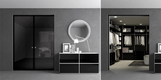 http://www.legnopiuingegno.it/media/catalog/product/cache/1/image/650x/040ec09b1e35df139433887a97daa66f/s/c/scorrevole-cabina-armadio-extralight-internomuro-chiusa-unito-1038x519.jpg