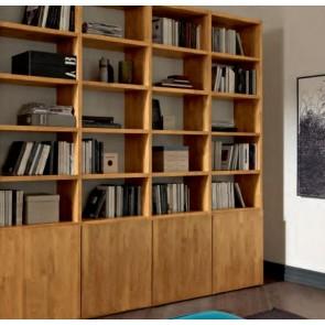 Libreria CM12