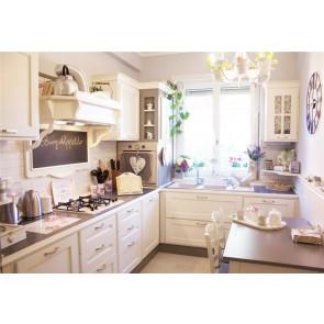 cucine shabby in vendita | cucine shabby chic roma - Cucine Colorate Roma