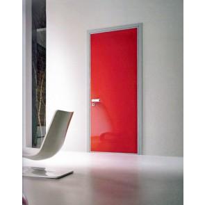 Porta Blindata Complanare Bauxt