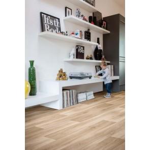 Woodco Collezione LVT - RCB