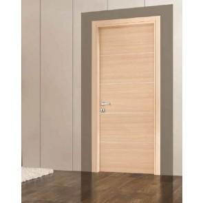 Mod. 301 Laminato - MPM Porte