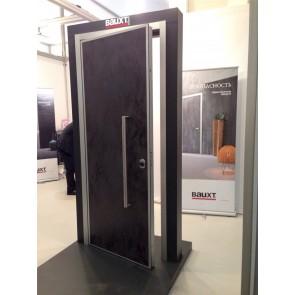 Porta Blindata Bauxt Monolite