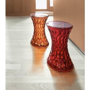 Woodco Slim Design