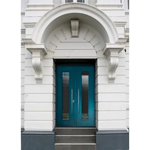 Porta blindata Bauxt Superior