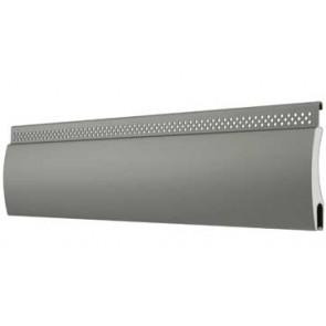 FTLine Zanzartrap Avvolgibile in Alluminio Coibentato